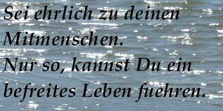 Forum Sprüche Und Zitate Zur Wahrheit Mv Spionde