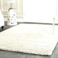 8 x 10 outdoor rug clearance clearance rugs 5 gallery area rugs clearance outdoor rugs 8