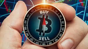 La popularidad de bitcoin en 2008, bitcoin planteó una idea demasiado innovadora en una sociedad todavía conservadora. Cuanto Demora Una Transaccion De Bitcoin Cripto Tendencia