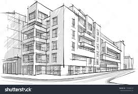 architectural drawings of buildings. Full Size Of Home Designbuilding Architecture Drawing Building With Ideas Hd Images Architectural Drawings Buildings