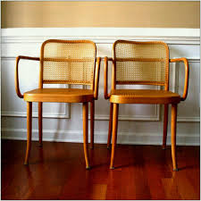 furniture luxury thonet bentwood chair cane seat chairs home decorating ideas of