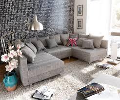Ecksofa So Integrierst Du Die Couch Ins Wohnzimmer