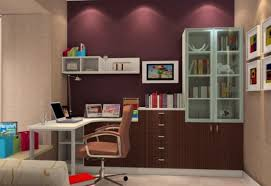 wall mounted tv unit designs study room ideas for small rooms high with newest study wall