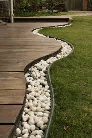 interior rock landscaping ideas. Interior Stone Landscaping Ideas Wall Front Yard Stepping Crushed River Rock  Inexpensive . Gravel Landscaping Ideas Interior Rock K