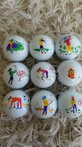 Golf Ball Decorations 100 Best images about Golf on Pinterest Santa face American 14