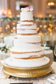 Classic Wedding Cakes Unique Wedding Cakes In Atlanta Georgia