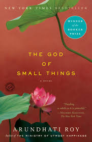 the god of small things by arundhati roy com the god of small things by arundhati roy