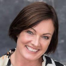 Beverley French: Model, TV Presenter and Radio Presenter - New South Wales,  Australia - StarNow