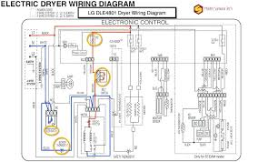 samsung washing machine circuit diagram pdf wiring schematic for samsung fridge wiring diagram at Samsung Wiring Diagram