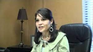Elizabeth Bays, Broker-Associate - Waco, TX Real Estate Agent ...
