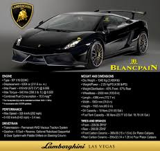 Lamborghini Las Vegas   New Lamborghini dealership in Henderson ...