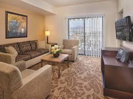 indio california 2 bedroom condo w pools lazy river golf tennis more terra lago hotel al worldmark indio property