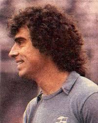 Carlos Barisio