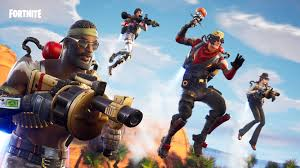 By linking your different systems to your epic games account, you'll be able to play fortnite on your ps4, xbox one, or switch. Epic Games Delays Fortnite Account Linking Feature Variety