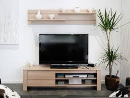 Meuble Tv Blanc Laqu La Redoute Artzein Com