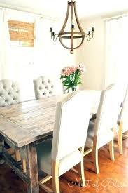 rustic chic dining table dining room tables and chairs stylish rustic chic dining room tables intended