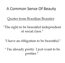 Beautiful Ruins Quotes Best Of Quote Brazilian Culture The Right To Beauty Sola Rey