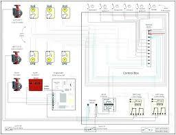 v8043e1012 wiring diagram vmglobal co zone valve wiring diagram diagrams motorized v8043e1012 honeywell