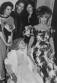 elizabeth taylor children. Wonderful Elizabeth Elizabeth Taylor Images And Her Children Wallpaper Background  Photos With Children I