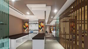 office interior designer. Click To Enlarge Image Medical-office-interior-design-arizona-IVlounge. Office Interior Designer U