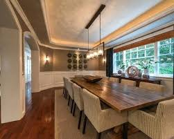 dining room light height from table. dining room light fixtures height over table fixture chandelier from