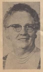 Viola Johnson Johnson (1903-1990) - Find A Grave Memorial