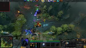 dota 2 cheat aimware net