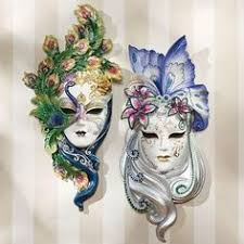 Mask Decoration Ideas cool mask designs for girls Google Search MasksHats 46