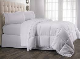 Bedroom : Satin Down Comforter Feather Down Duvet Reversible Down ... & ... Bedroom:Satin Down Comforter Feather Down Duvet Reversible Down  Comforter Top Down Comforters Lightweight Down ... Adamdwight.com