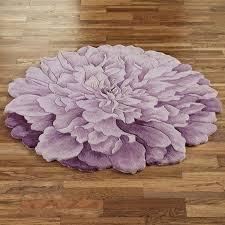plum bath rugs purple