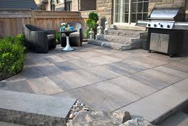 patio stones. Exellent Patio Patiostoneavari With Patio Stones K