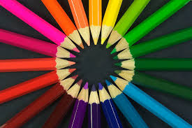 Light In The Box Color Chart List Of Colors Compact Wikipedia