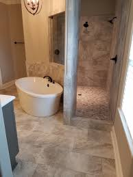emser tile home design great simple on captivating for your floor and wall colorado springs modesto tulsa boise natural stone houston tx decor llc flooring