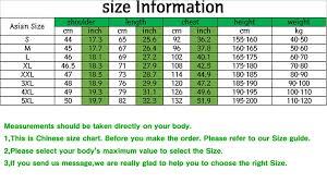 Chinese Size Chart To Us Mens Www Bedowntowndaytona Com