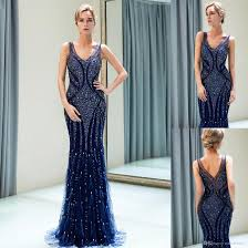 Luxury Designer Gowns Luxury Designer Evening Gowns Carley Connellan
