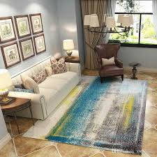 europe parlor carpets bedroom area rugs washable mat abstract rectangle carpet living room art decoration carpets laying carpet lees carpet from hmzsusan