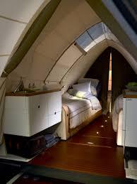 Luxury Mobile Home Enthoven Design Associates Opera Camper Unfolds A Sydney Inspired