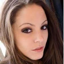 Genevieve Smith 1, 29, London, United Kingdom - Wonder Dating: Free Online  Dating Site