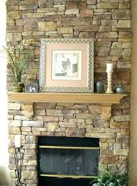 remove fireplace insert fireplace insert remove replace remove