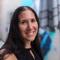 Juliana Smith - Product Manager - Calico Energy   LinkedIn