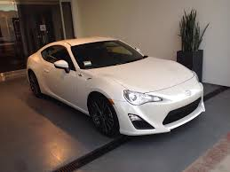 scion white 2014. name imageuploadedbytapatalk1385312924690595jpg views 11684 size 705 kb scion white 2014 h