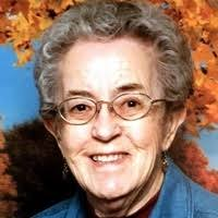 Vessey Funeral Service Ruth Fern Spinden ( January 22, 1934 - August 12,  2018 ) Ruth Fern (Dunn) Spinden died at home in Wellington, Colorado and  went to be with her Lord on Sunday, August 12, 2018. She began her life on  January 22, 1934 in Marion ...