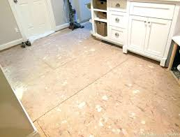 how to remove tile from concrete floor how to remove vinyl tile from concrete floor tile
