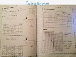 matching equations and graphs worksheet answers the best worksheets