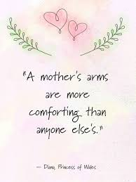 Mom Valentines Day Quotes