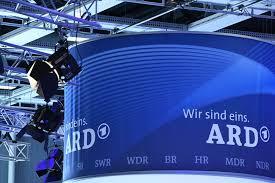 Ard live stream, kostenlos live stream ard, ard live. Offentlich Rechtlicher Rundfunk Von Der Grundung Der Ard Bis Heute Bpb