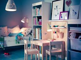 kids rooms unique kids room lighting plus square task table and light wood chairs feat childrens room lighting