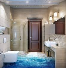 Beautiful Bathrooms 30 Beautiful Bathrooms Youtube Liberty Foundation