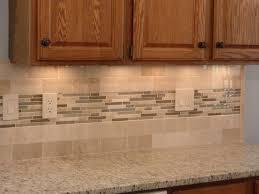 home depot kitchen wall tile best of kitchen glass tile backsplash awesome ideas inspirational home