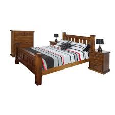 Milano Bedroom Furniture 4 Piece Bedroom Suite Piece Bedroom Suite Milano Sofas Plus On Sich